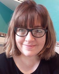Emma Jenkins Dip.Couns MBACP