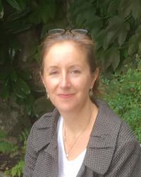 Sally Davies CounsDip, MBACP (reg), BA Hons
