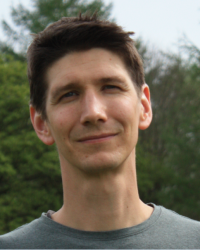 Sean Stevens, Indoor And Outdoor Counselling and Psychotherapy (MBACP)