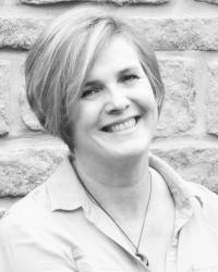 Elaine Curtin ~ Registered Member MHGI