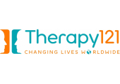 Therapy 121 - Book A Free Consultation