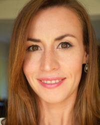 Kassandra Greaves-Ramal | BSc Psychology, FdSc Integrative Counselling | MBACP