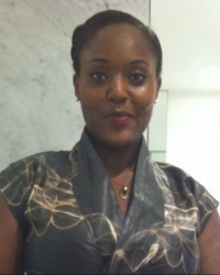 Josephine Bey  (MBACP, Counsellor and Psychotherapist, BA(hons), PgDip)