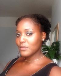 Josephine Bey Reg MBACP BA(Hons), PGDip