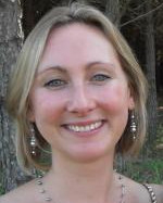 Gemma Bond, MBACP - Psychodynamic Counsellor (Children and Adolescents)