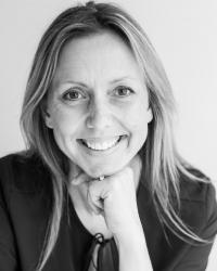 Susannah Hebden Dip. Couns MBACP