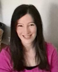 Dr Sally Moore, BSc, MSc, DPsych HCPC (reg), P.Grad Dip BABCP (reg)