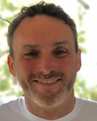 Philip Carr , Psychotherapist, Dip Coun, MBACP.