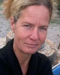 Marije Field