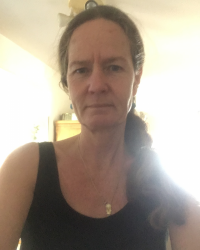 Marije Field- , mutuality is important for me. I am experienced in ASD/ADHD.