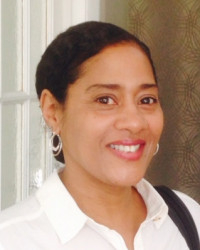 Edna King-Newell  MBACP, MRCSLT, HPC Registered