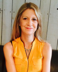Lucy Whitworth,Accred CBT(BABCP)therapist & counsellor.PG Dip CBT .PG Dip Couns.
