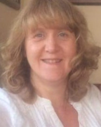 Susi De Lacey MBACP; Dip IIP - Speak to Susi Training & Counselling Services