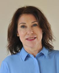 Jayne Shears, CBT & EMDR In Suffolk, Norfolk and London