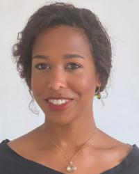 Dr. Tanya McDonnaugh DClinPsy, CPsychol, BSc Psychology, (HCPC, BPS)