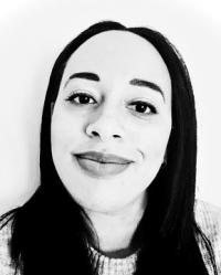 Alysha Nichol - RegCOSRT PG Dip. BSc Psych (Hons)