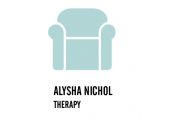 Alysha Nichol Therapy