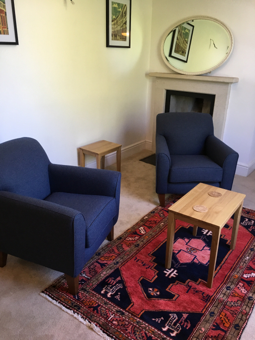 Counsellor Alex Moate, Bristol BS1 & BS5 - Counselling ...