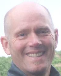 Stephen Newton, Create Counselling, Bristol.