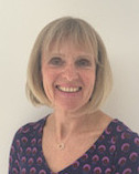 Penny Coulthard, BSc Hons, MA Psychotherapy, MBACP