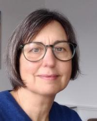 Sarah Boles