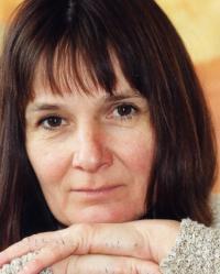 Carola Splettstoesser