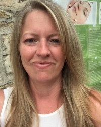 Mandy McDermott Registered MBACP