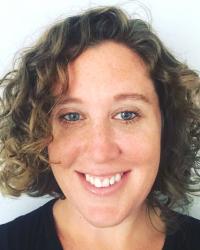 Kyla Taylor, BA(hons) individual and Couples counsellor