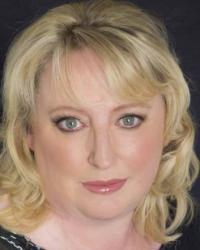 Rebecca Hutchings  MBACP.  Dip Couns.  DSFH. HPD