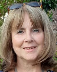 Lucinda Gomiciaga