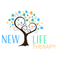 New Life Therapy