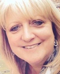 Fay Fawke, Counsellor/Psychotherapist  NCS,BACP
