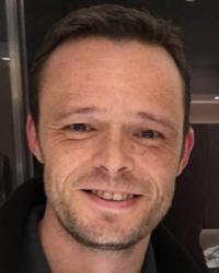Craig Walker MBACP (Registered)