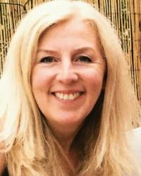 Angela Millwood