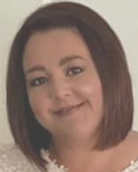 Stephanie Alexander. BA (Hons) Counselling & Psychotherapy. Registered MBACP.