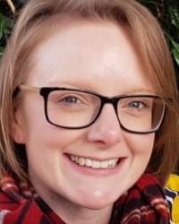 Dr Julie Cooke