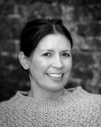 Lucy Harrison Registered Member BACP HND Counselling Skills Theory and Practice