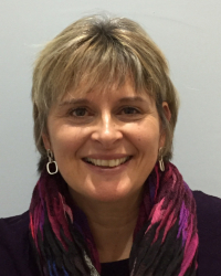 Jean Delevingne MBACP (Accred), Dip in Therapeutic Counsellling (Integrative)