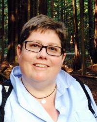 Elaine Brown  BSc (Hons)  Dip.Couns   Reg. BACP