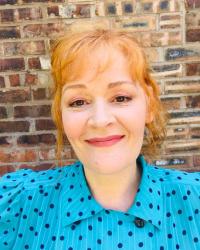 ShadowPlay Counselling   (Barbara Lyons) MA (MBACP)