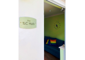 The TLC Counselling Hub