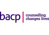 Nicky Bates (MBACP) The TLC Counselling Hub image 1