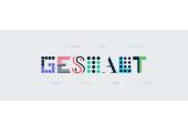 Gestalt- humanistic Counsellor Psychotherapist