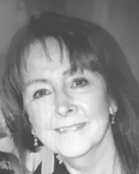 Elizabeth Tuohy