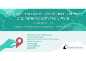 Molly Ayre Counselling image 1