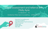 Molly Ayre Counselling image 3