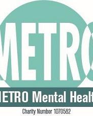 METRO Charity