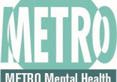 METRO Charity image 1