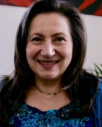 Lena Fenton Counselling