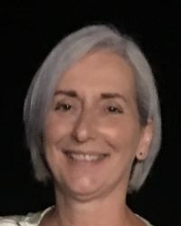 Jane Shepherd